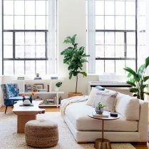 29+ Warm Spring Living Room Fundamentals Explained 168