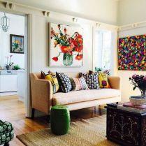 29+ Warm Spring Living Room Fundamentals Explained 183