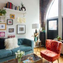 29+ Warm Spring Living Room Fundamentals Explained 213