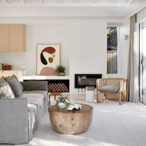 29+ Warm Spring Living Room Fundamentals Explained 232
