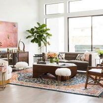 29+ Warm Spring Living Room Fundamentals Explained 270