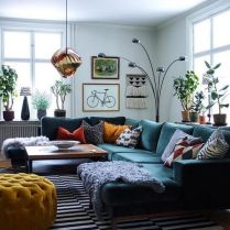 29+ Warm Spring Living Room Fundamentals Explained 299