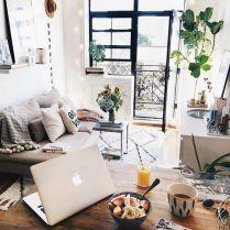 29+ Warm Spring Living Room Fundamentals Explained 33