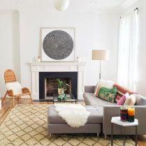 29+ Warm Spring Living Room Fundamentals Explained 51