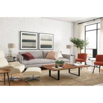 29+ Warm Spring Living Room Fundamentals Explained 60