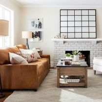 29+ Warm Spring Living Room Fundamentals Explained 63