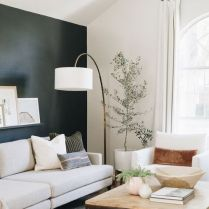 29+ Warm Spring Living Room Fundamentals Explained 84