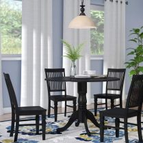 35+ Hendrix Dining Chair Damask Features 15