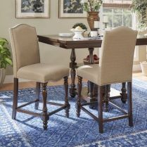 35+ Hendrix Dining Chair Damask Features 160