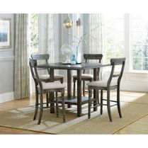 35+ Hendrix Dining Chair Damask Features 21