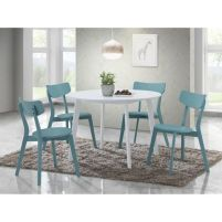 35+ Hendrix Dining Chair Damask Features 96