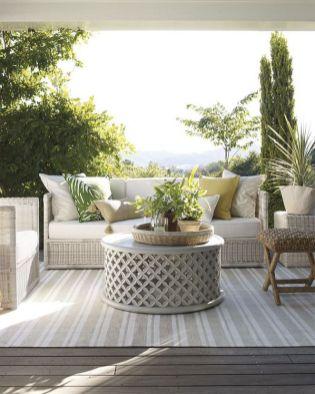 36+ Fresh And Creative Outdoor Patio Secrets 148