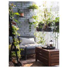 36+ Fresh And Creative Outdoor Patio Secrets 252