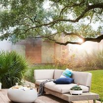 36+ The Foolproof Outdoor Avery Seating Strategy 11