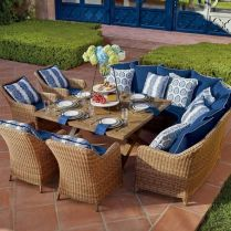 36+ The Foolproof Outdoor Avery Seating Strategy 116