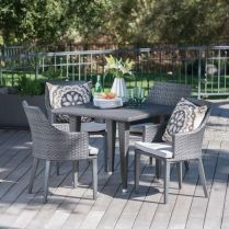 36+ The Foolproof Outdoor Avery Seating Strategy 136