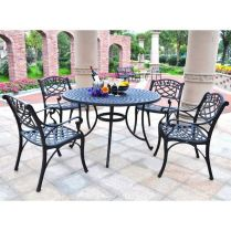 36+ The Foolproof Outdoor Avery Seating Strategy 172