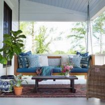 36+ The Foolproof Outdoor Avery Seating Strategy 192