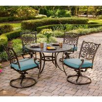 36+ The Foolproof Outdoor Avery Seating Strategy 197