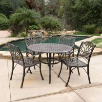 36+ The Foolproof Outdoor Avery Seating Strategy 200