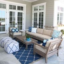 36+ The Foolproof Outdoor Avery Seating Strategy 205