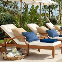 36+ The Foolproof Outdoor Avery Seating Strategy 208
