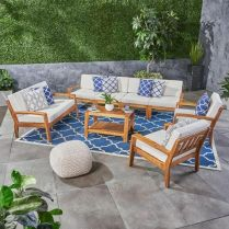 36+ The Foolproof Outdoor Avery Seating Strategy 212