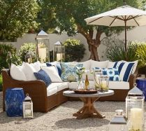 36+ The Foolproof Outdoor Avery Seating Strategy 270