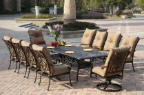 36+ The Foolproof Outdoor Avery Seating Strategy 284