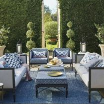 36+ The Foolproof Outdoor Avery Seating Strategy 288