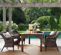 36+ The Foolproof Outdoor Avery Seating Strategy 53