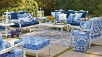 36+ The Foolproof Outdoor Avery Seating Strategy 75