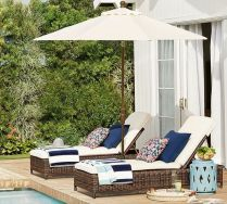 36+ The Foolproof Outdoor Avery Seating Strategy 77