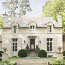 37+ The 30 Second Trick For French Country Provence House 297