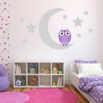 37+ The Tried And True Method For Kids' Room Color In Step By Step Detail 205