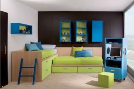 37+ The Tried And True Method For Kids' Room Color In Step By Step Detail 212