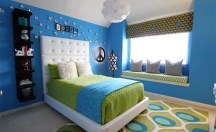 37+ The Tried And True Method For Kids' Room Color In Step By Step Detail 29