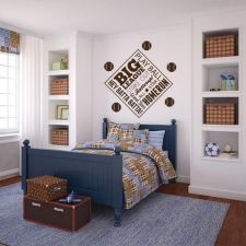37+ The Tried And True Method For Kids' Room Color In Step By Step Detail 290