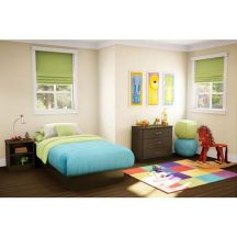 37+ The Tried And True Method For Kids' Room Color In Step By Step Detail 294