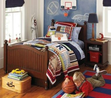 37+ The Tried And True Method For Kids' Room Color In Step By Step Detail 64