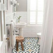 37+ Top Bathroom Drapery Ideas Secrets 380