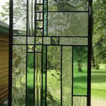 37+ Vital Pieces Of Stained Glass Home Design Ideas 101
