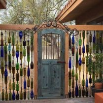 37+ Vital Pieces Of Stained Glass Home Design Ideas 266