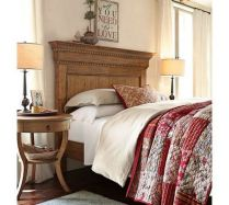 39+ The Run Down On Plaid Bedding Ideas Exposed 293