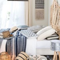 39+ The Run Down On Plaid Bedding Ideas Exposed 349