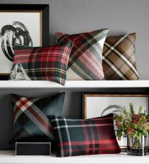 39+ The Run Down On Plaid Bedding Ideas Exposed 6