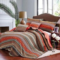 39+ The Run Down On Plaid Bedding Ideas Exposed 72