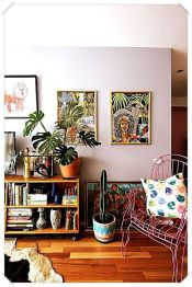 40+ Purchasing Eclectic Home Design 162