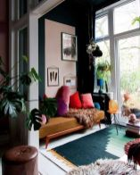 40+ Purchasing Eclectic Home Design 24