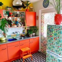 40+ Purchasing Eclectic Home Design